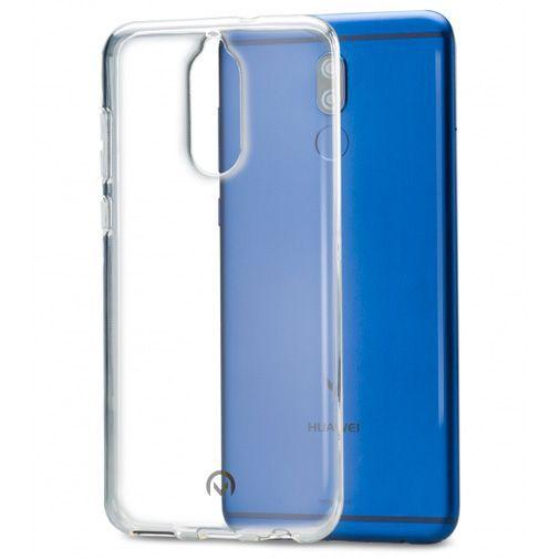 Productafbeelding van de Mobilize Gelly Case Clear Huawei Mate 10 Lite