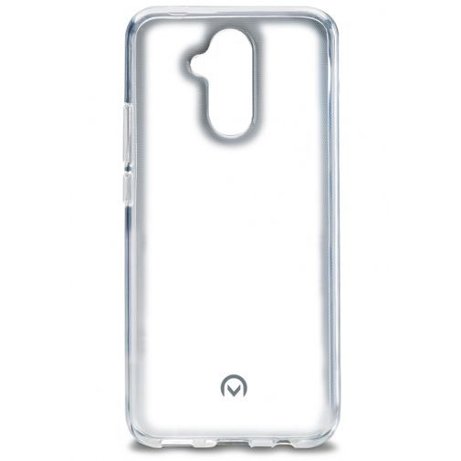 Produktimage des Mobilize Gelly Case Clear Huawei Mate 20 Lite