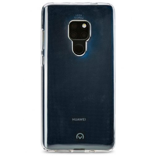 Productafbeelding van de Mobilize Gelly Case Clear Huawei Mate 20