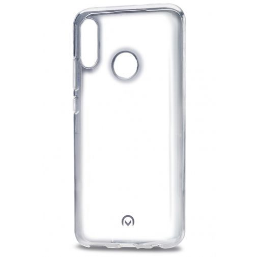 Produktimage des Mobilize Gelly Case Clear Huawei P Smart (2019)/Honor 10 Lite