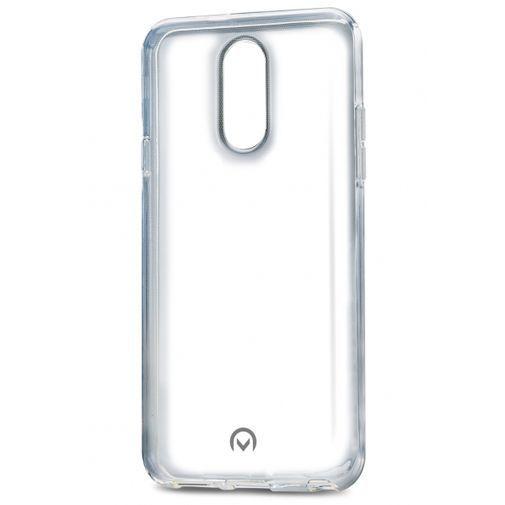 Productafbeelding van de Mobilize Gelly Case Clear LG Q7