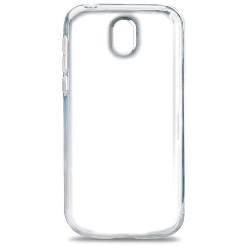 Productafbeelding van de Mobilize Gelly Case Clear Nokia 1