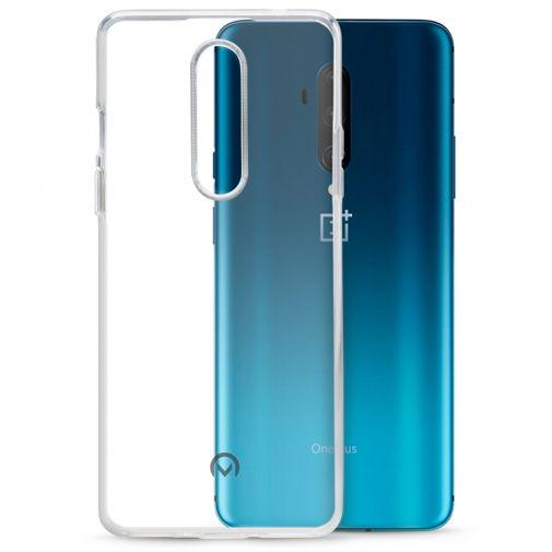 Productafbeelding van de Mobilize Gelly Case Clear OnePlus 8