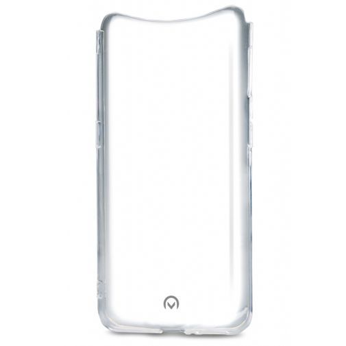 Productafbeelding van de Mobilize Gelly Case Clear Oppo Find X