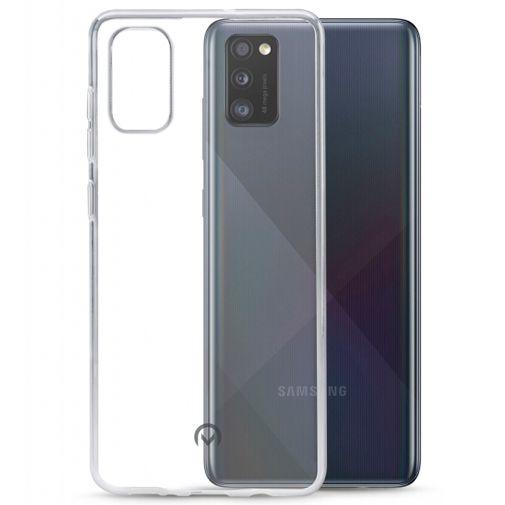 Productafbeelding van de Mobilize Gelly Case Clear Samsung Galaxy A41