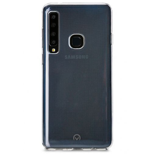 Productafbeelding van de Mobilize Gelly Case Clear Samsung Galaxy A9