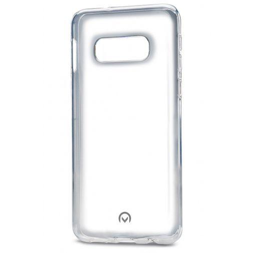 Produktimage des Mobilize Gelly Case Clear Samsung Galaxy S10e