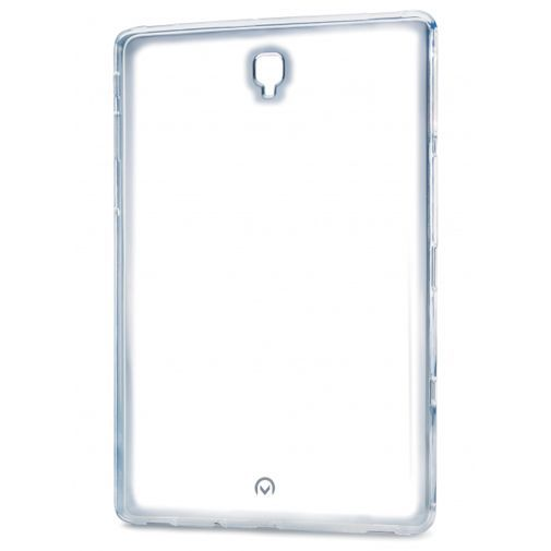 Productafbeelding van de Mobilize Gelly Case Clear Samsung Galaxy Tab S4 10.5