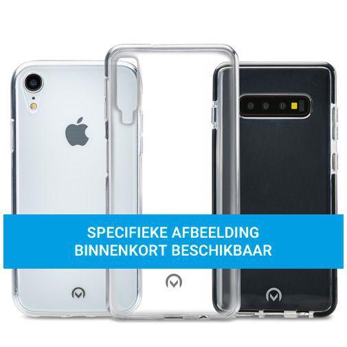 Productafbeelding van de Mobilize Gelly Case Clear Samsung Galaxy Z Flip