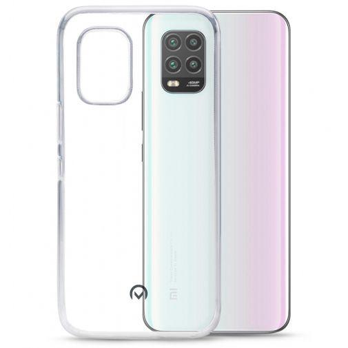 Productafbeelding van de Mobilize Gelly Case Clear Xiaomi Mi 10 Lite