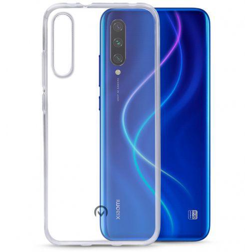 Productafbeelding van de Mobilize Gelly Case Clear Xiaomi Mi A3