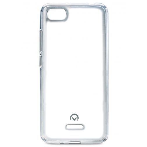 Produktimage des Mobilize Gelly Case Clear Xiaomi Redmi 6A