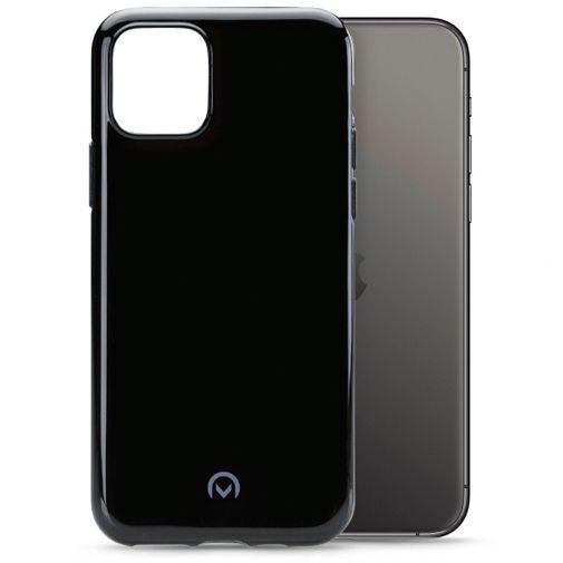 Productafbeelding van de Mobilize Gelly Case Black Apple iPhone 11 Pro