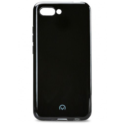 Productafbeelding van de Mobilize Gelly Case Black Honor 10