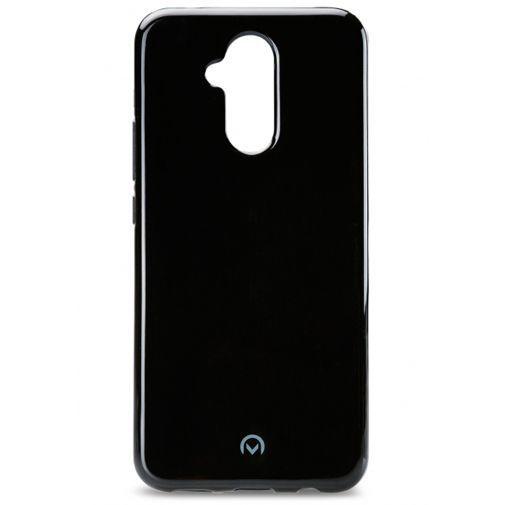 Productafbeelding van de Mobilize Gelly Case Black Huawei Mate 20 Lite