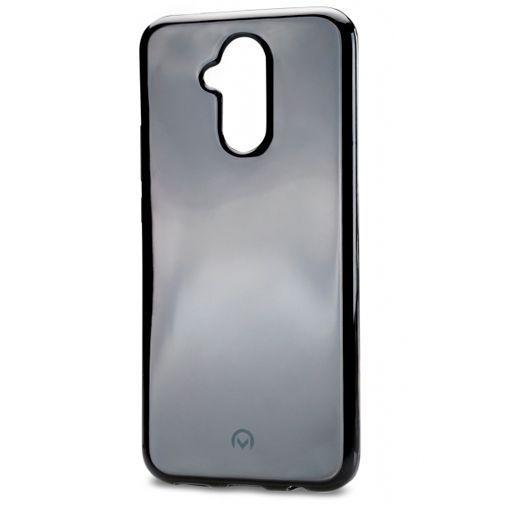 Produktimage des Mobilize Gelly Case Schwarz Huawei Mate 20 Lite