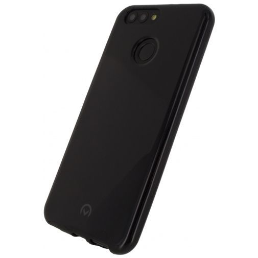 Mobilize Gelly Case Black Huawei Nova 2