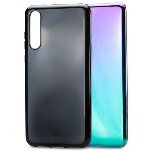 Productafbeelding van de Mobilize Gelly Case Black Huawei P20 Pro