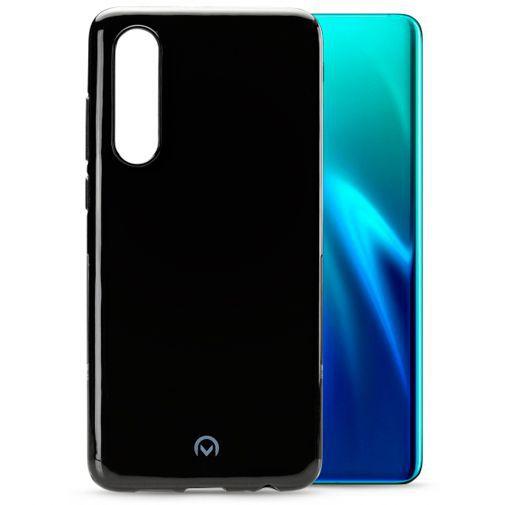 Produktimage des Mobilize Gelly Case Schwarz Huawei P30