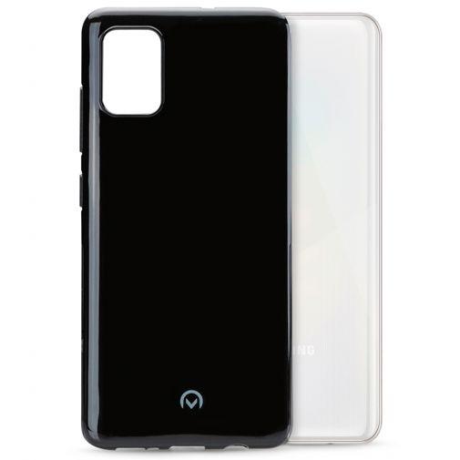 Productafbeelding van de Mobilize Gelly Case Black Samsung Galaxy A31