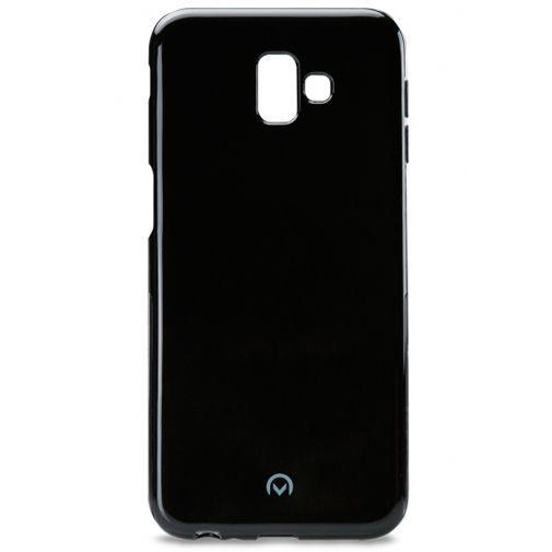 Productafbeelding van de Mobilize Gelly Case Black Samsung Galaxy J6+