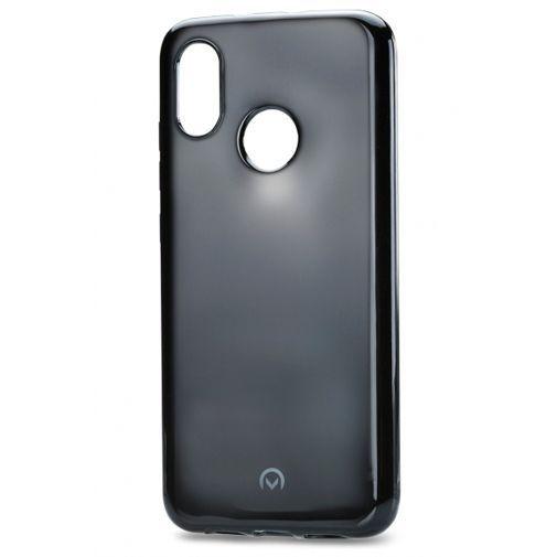 Productafbeelding van de Mobilize Gelly Case Black Xiaomi Mi 8