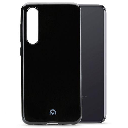 Productafbeelding van de Mobilize Gelly Case Black Xiaomi Mi 9 SE