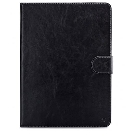 Produktimage des Mobilize Premium Bluetooth Tastatur Hülle Schwarz iPad Pro 2018 12.9