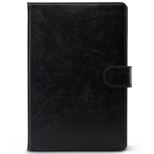 Productafbeelding van de Mobilize Premium Bluetooth Keyboard Case Black Samsung Galaxy Tab A 10.5 (2018)