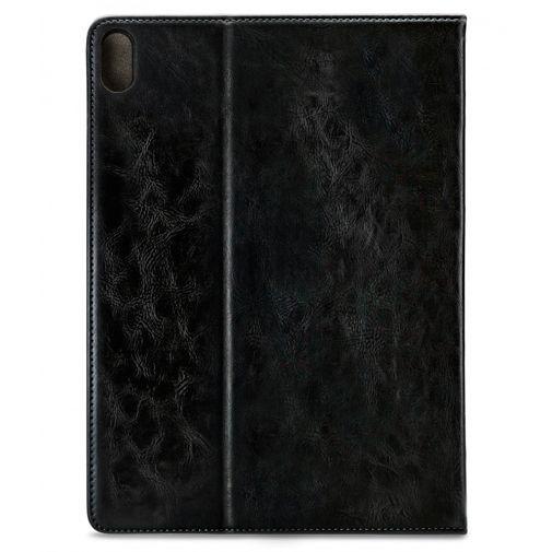 Productafbeelding van de Mobilize Premium Folio Case Black iPad Pro 2018 12.9