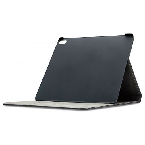 Produktimage des Mobilize Premium Folio Case Schwarz iPad Pro 2018 12.9