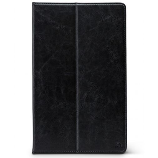 Productafbeelding van de Mobilize Premium Folio Case Black Samsung Galaxy Tab A 10.1 (2019)
