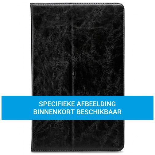 Productafbeelding van de Mobilize Premium Folio Case Black Samsung Galaxy Tab Active Pro