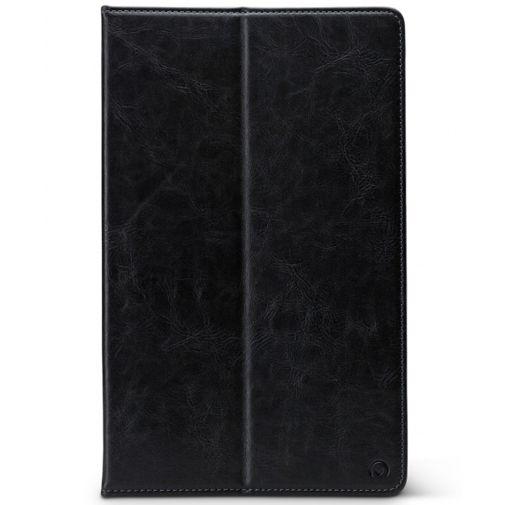 Productafbeelding van de Mobilize Premium Folio Case Black Samsung Galaxy Tab S7