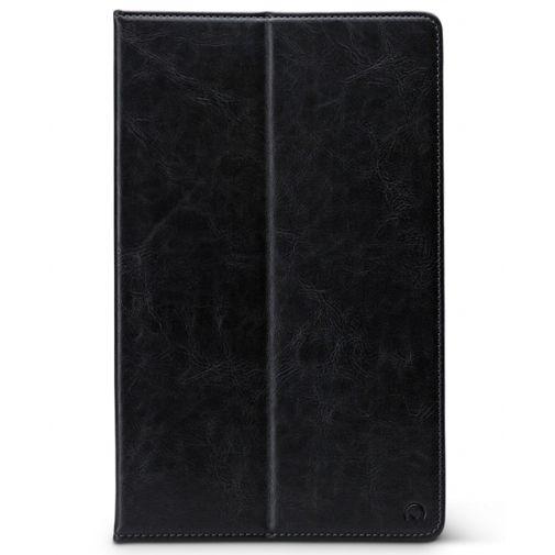 Productafbeelding van de Mobilize PU-leer Book Case Zwart Apple iPad Pro 12.9