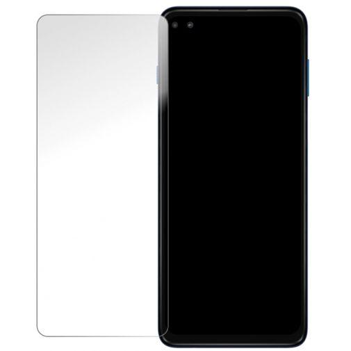 Productafbeelding van de Mobilize Safety Glass Screenprotector Motorola Moto G 5G Plus