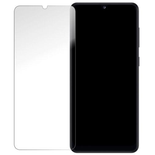 Productafbeelding van de Mobilize Safety Glass Screenprotector Samsung Galaxy A31
