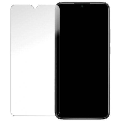 Productafbeelding van de Mobilize Safety Glass Screenprotector Xiaomi Redmi 9