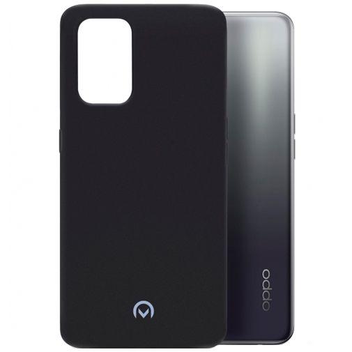 Productafbeelding van de Mobilize TPU Back Cover Zwart Oppo A94 5G
