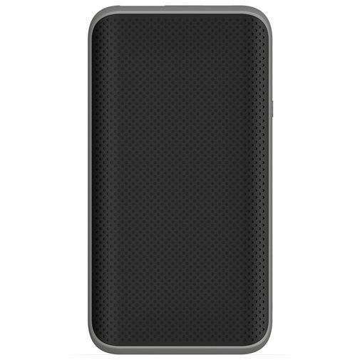 Productafbeelding van de Mophie Powerstation Powerbank 10.050mAh Black