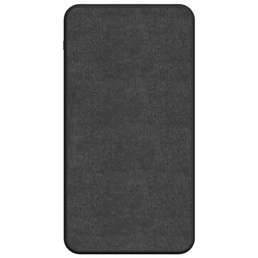 Productafbeelding van de Mophie Powerstation Powerbank 15.000mAh Black