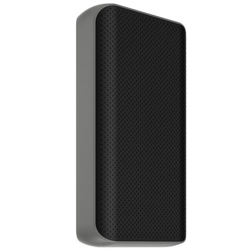 Productafbeelding van de Mophie Powerstation Powerbank 6.700mAh Black