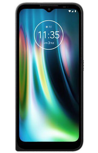 Productafbeelding van de Motorola Defy (2021) Zwart