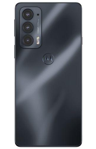 Produktimage des Motorola Edge 20 Grau