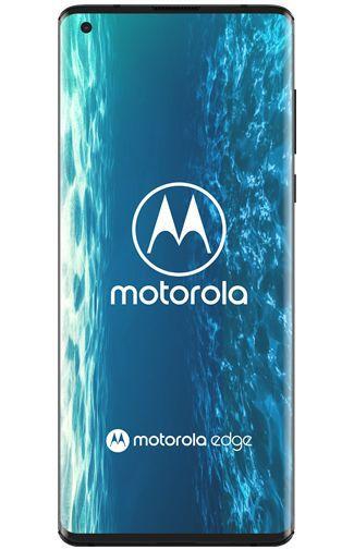Productafbeelding van de Motorola Edge