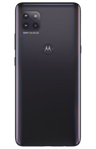 Product image of the Motorola Moto G 5G 128GB Grey