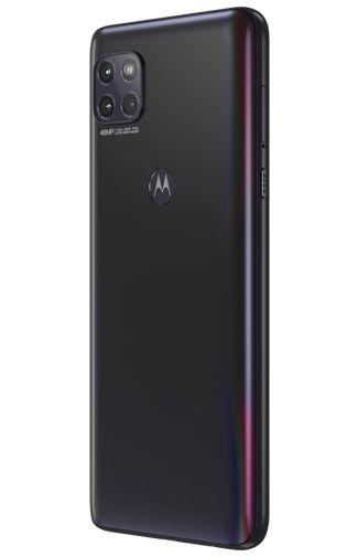 Productafbeelding van de Motorola Moto G 5G Grijs