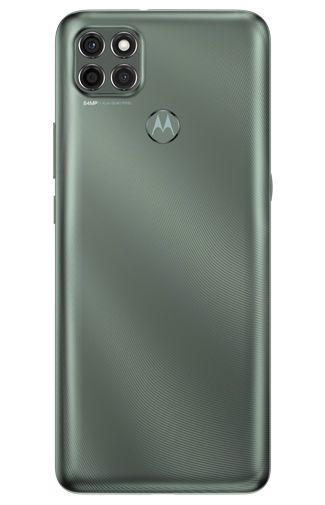 Productafbeelding van de Motorola Moto G9 Power Groen