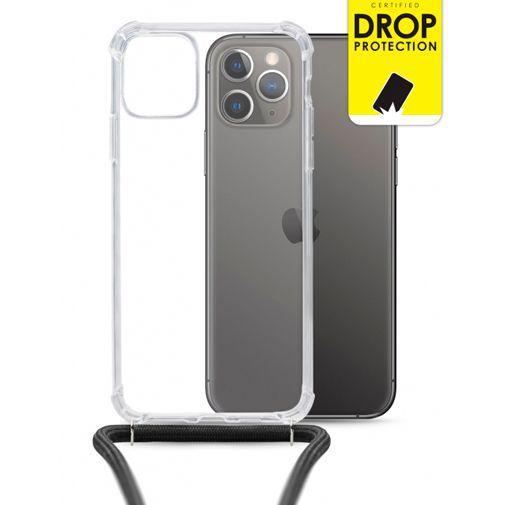 Productafbeelding van de My Style Loop Case Clear Apple iPhone 11 Pro