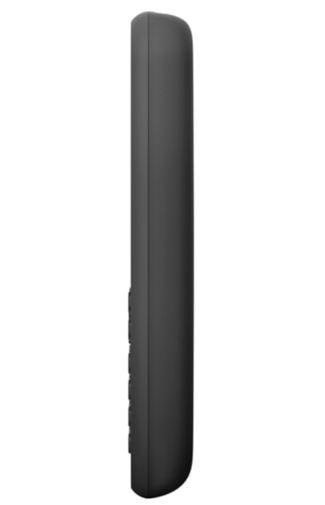 Productafbeelding van de Nokia 105 (2019) Dual Sim Black